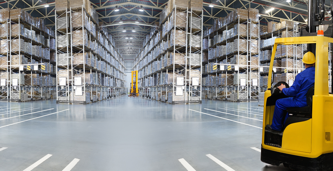 types-of-metal-shelving-for-warehouses-which-to-use